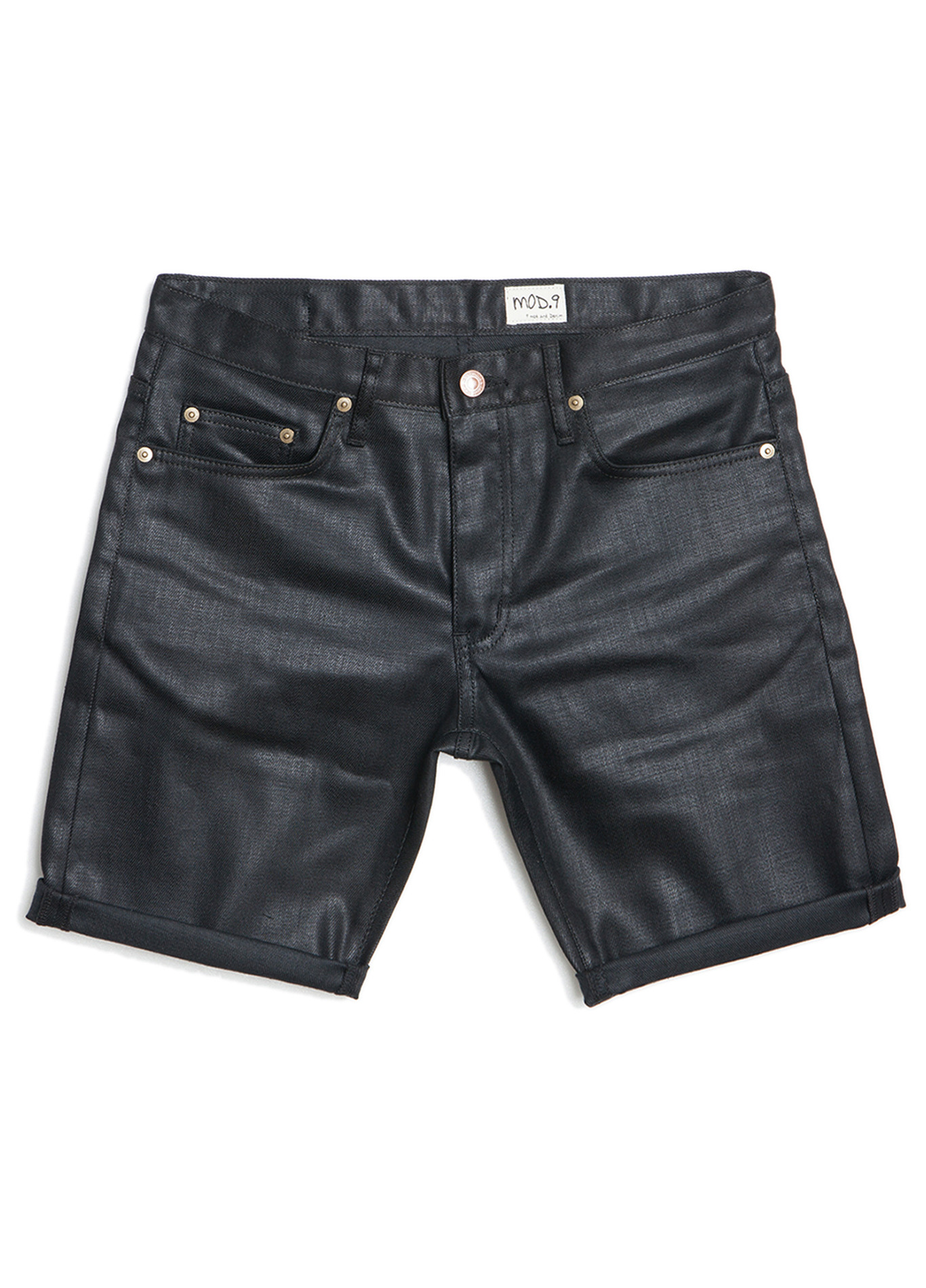 Morrison Remind - SHORTS